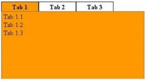 [tabview.jpg]
